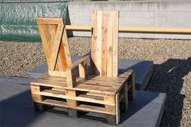 Tavoli Da Giardino In Pallet : Tavoli fatti con pallet fai un banco di lavoro per la vostra