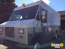 Vending Machine Business For Sale Michigan Impressive Box Truck For Mobile Business Mobile Business For Sale In Michigan
