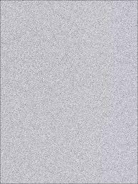 sparkle silver glitter wallpaper