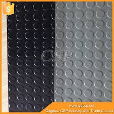 Rubber Mats For Kitchen Floor Floor Use Non Slip Kitchen Rubber Mat Buy Kitchen Rubber Mat