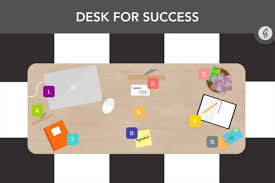 exceptional small work office. How To Feng Shui Your Desk For Success Exceptional Regarding Office Inspirations 6 Small Work
