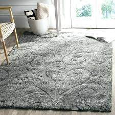 eco friendly rugs amazing friendly area rugs plush 3 8 friendly throw rugs friendly area rugs