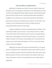 lifeboat ethics lifeboat ethics persuasive essay living on a  3 pages argumentative synthesis essay