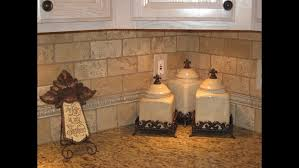 glass travertine tile backsplash. Fine Tile Travertine Floor Tile Polished Natural  Backsplash White Glass Square With