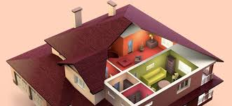3d software for home design christmas ideas the latest