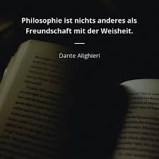 Zitate Von Dante Alighieri 113 Zitate Zitate Berühmter Personen