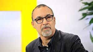 Va al fisico e giornalista Marco Cattaneo il Premio Cervia Ambiente 2021