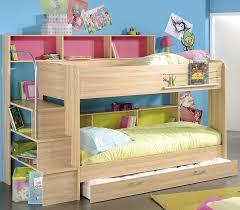 ... Surprising Childrens Beds For Sale Bunk Beds With Desk Wooden Childrens  Bunk Beds With ...