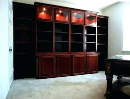 furniture wall units designs. Office Wall Unit Furniture Home Ideas Units Design Intended Designs