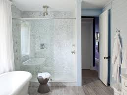 dream bathroom pictures. photo by: photographer: christina wedge dream bathroom pictures