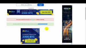 Highest paying & most reliable free bitcoin sites. How Can I Buy Bitcoins Online Litecoin Faucet Review B S Handicrafts
