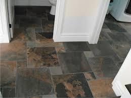 How To Tile A Kitchen Floor Tile Kitchen Floor Kitchen Floor Tile Pattern Awesome Ideas How To