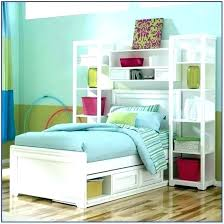 ikea childrens bedroom furniture.  Childrens Ikea Kids Bedroom Furniture Set  Child   And Ikea Childrens Bedroom Furniture