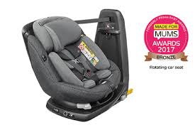 maxi cosi axissfix plus car seat review car seats from birth reviews car seats madeformums