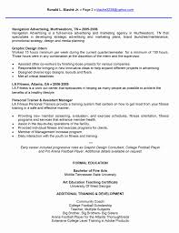Resume Phone Number Format Therpgmovie
