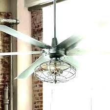 rustic looking ceiling fans with lights bear ceiling fan light rustic ceiling fans rustic ceiling fans