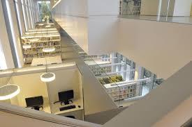 Bibliotecas abiertas