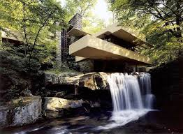 Frank Wright Architect frank lloyd wright's famous architectural masterpiece