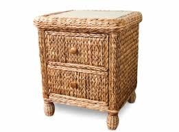 seagrass bedroom furniture. Unique Furniture And Seagrass Bedroom Furniture