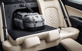 kia optima 2016 interior. interior optimau0027s redesigned kia optima 2016 r
