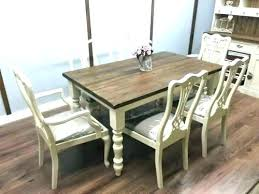 extending table and 6 chairs full size of white gloss dining table 6 grey chairs extending