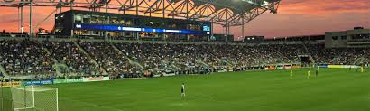 Talen Energy Stadium Tickets And Seating Chart