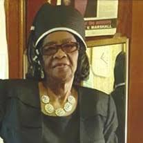 Elease Davis Obituary - Visitation & Funeral Information