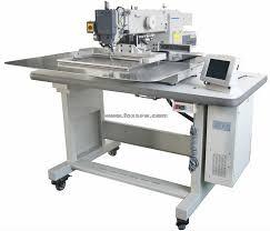 Automatic Pattern Sewing Machine for Mops Head - Pattern Sewing ... & Automatic Pattern Sewing Machine for Mops Head Adamdwight.com