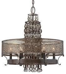 rustic lighting chandeliers. Rustic Lighting Chandeliers Photo - 2 G