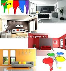 washable interior paint washable wall paint washable wall paint emulsion interior paint than paints wall paint washable interior paint washable wall