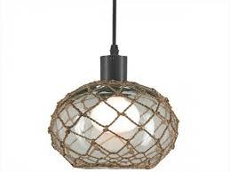 nautical pendant lights. nautical lighting, including chandeliers, coastal sconces, beach house lamps and ship lighting pendant lights