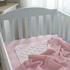 american baby company portable mini crib starter set r cargando zoom