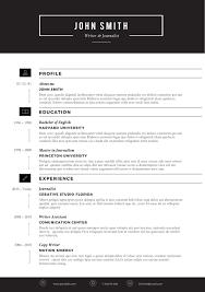 resume microsoft word sleek resume template sample resumes resume for student government word