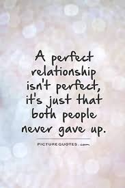 Strong Relationship Quotes Strong Relationship Quotes Sayings Strong Relationship Picture 5