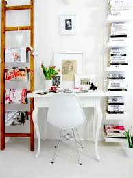 creative home office spaces. Creative Home Office Ideas Collect This Idea Elegant Style 2 Spaces