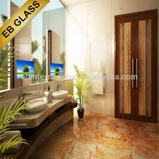 Bathroom Tv Mirror Bathroom Tv Mirror Suppliers and Manufacturers