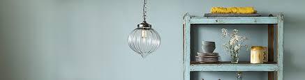 ceiling pendant lighting. Pendant Lights Ceiling Lighting N