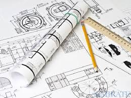 Autocad Draftsman Autocad Draftsman Required Urgently For Ajman Ajman 7emirate