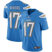Chargers Chargers Nike Jersey Nike Nike Chargers Jersey Jersey ebfcbfbffbddbf|Linda Holliday Age, Daughters, Husband, Family, Bio, Other Facts