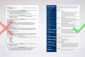 Computer Science Resume Sample Doc Full Hd Maps Locations