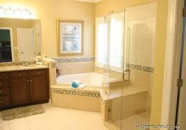 Bathroom Remodeling Charlotte NC Taube Kitchen TuneUp Cool Bathroom Remodeling Charlotte Nc