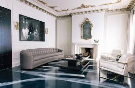 Home Design And Decor 50 Chic Home Decorating Ideas Easy Interior Design And