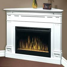natural gas fireplace inserts direct vent propane fireplace natural gas fireplace insert gas fireplace logs direct natural gas fireplace inserts