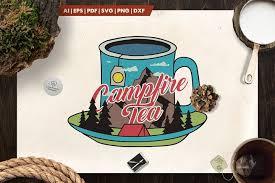 Jump to navigation jump to search. Mountain Mug Logo Badge Mountain Svg Logo Adventure Svg Capricorn Logo Badge Design Poster Design