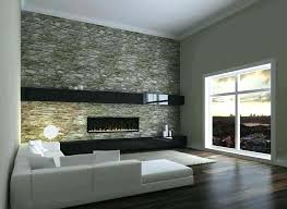 50 electric fireplace xbeauty owners manual 3g plus wall recessed homedex 50 electric fireplace