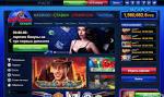 О магии в казино Вулкан