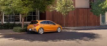 Cruze chevy cruze 0-60 : 2017 Chevy Cruze Review   Specs and Features   Albuquerque NM