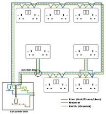 switch wiring diagram nz bathroom electrical click for bigger basic wiring diagram for car ring circuit wikipedia