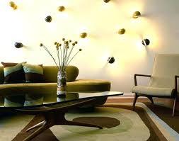 kitchen sconce lighting. Delighful Lighting Kitchen Wall Sconce Sconces Bedroom Lantern Lights  Modern Lighting Spotlights White  Inside