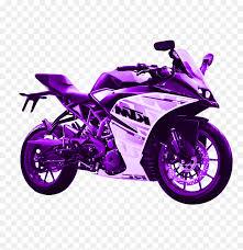png hd bike ktm rc 390 motorcycle bike